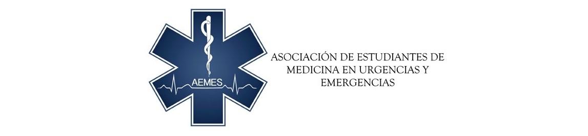 AEMES Valencia
